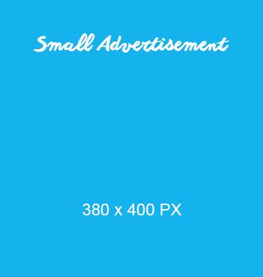 small add 1