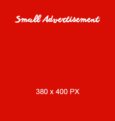small add