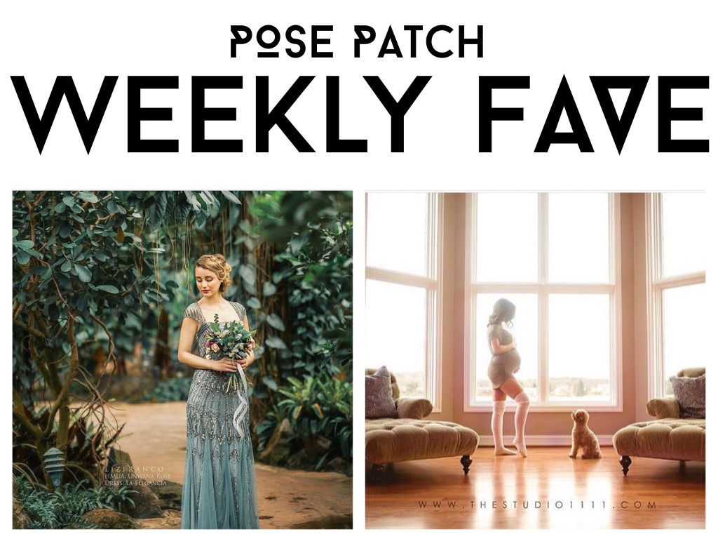 pose patch featured photographer