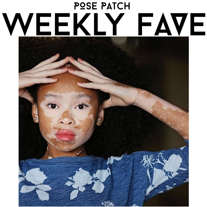 Weekly Fave | February Week 1 | Lu nocks Photography